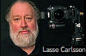 Lasse Carlsson